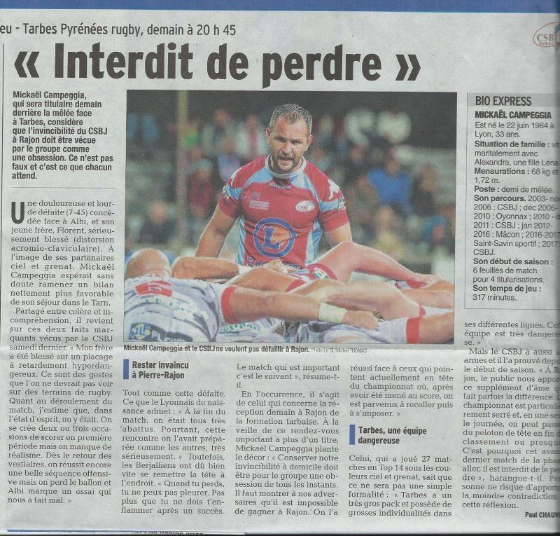 A10 > Bourgoin-Jallieu / Stado  Img-1511422299-350